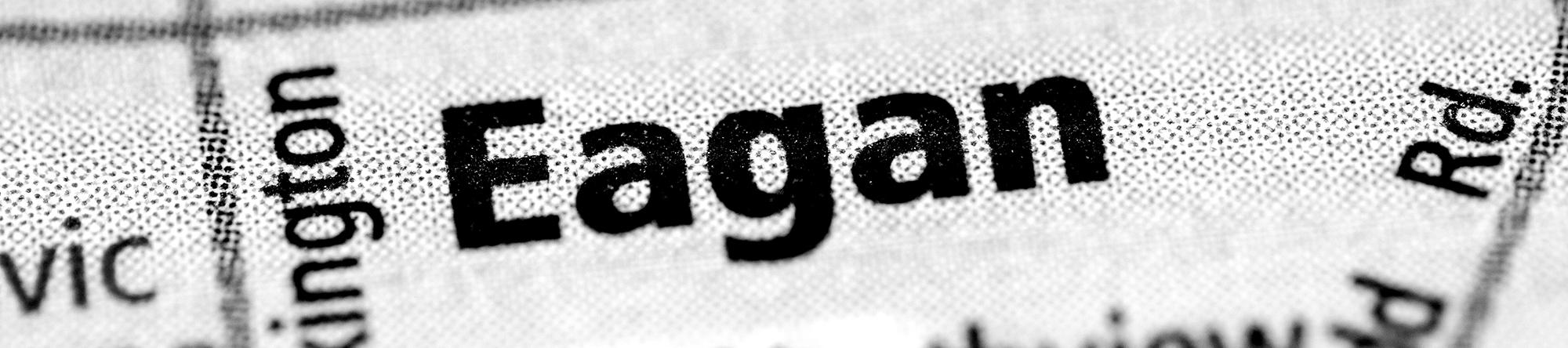 EAGAN, MN / TWIN CITIES MARKET | Home Federal Savings Bank